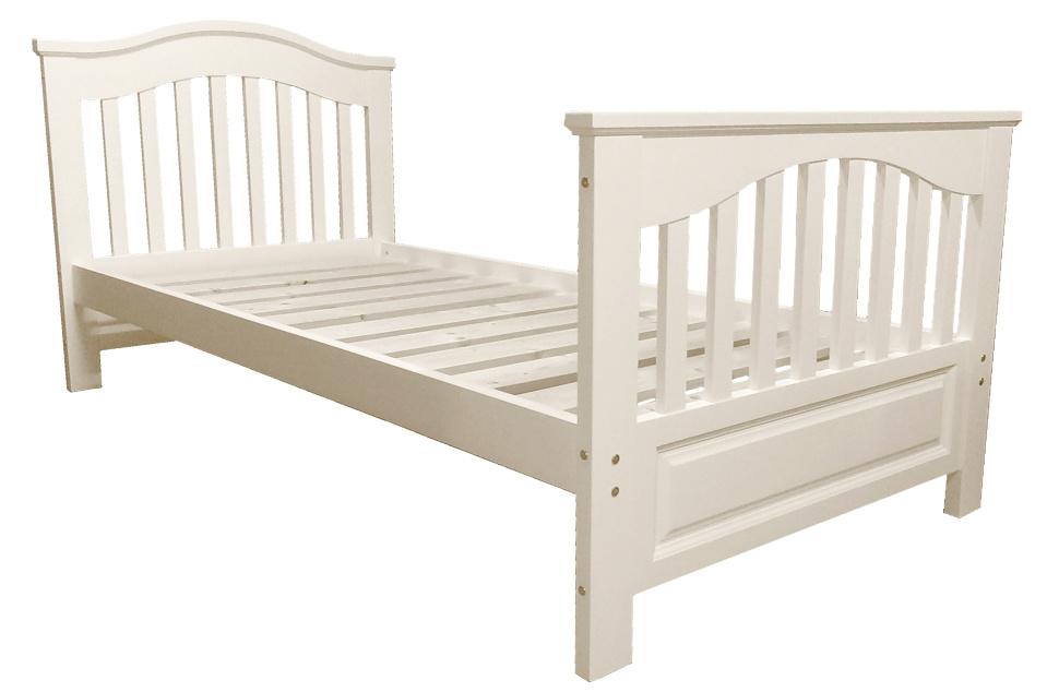 Кровати для подростков с выдвижными ящиками